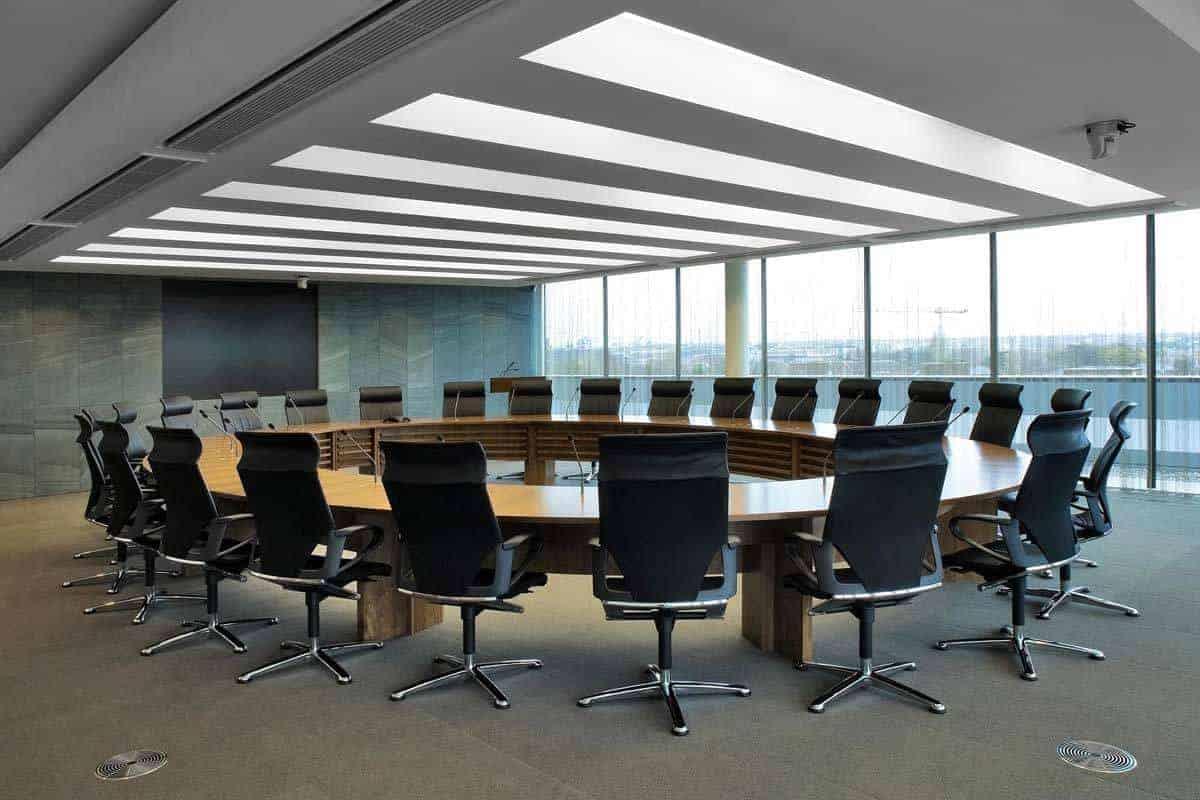 AIB-Bankcentre-Boardroom-2