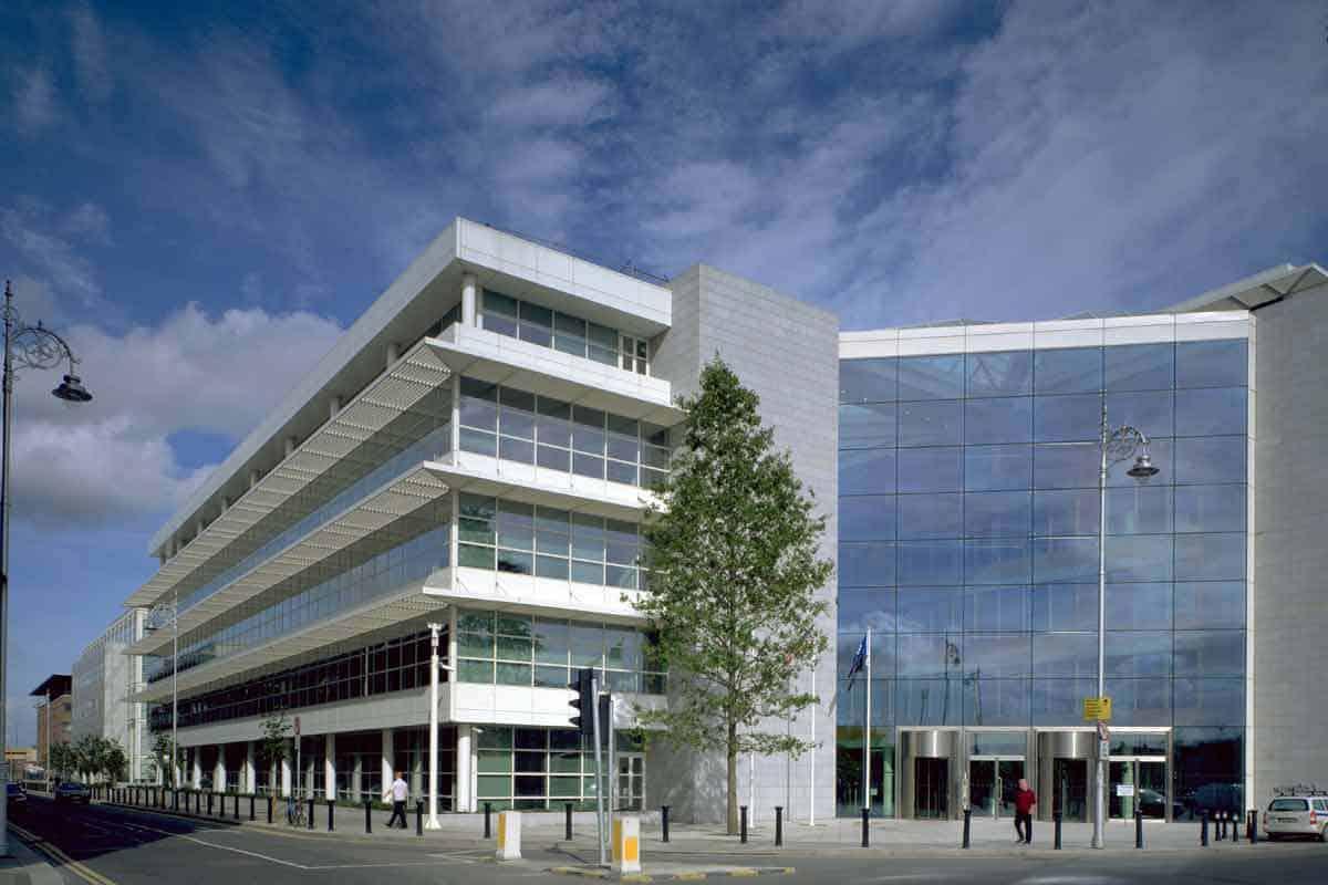 Citibank-Dublin-Headquarters-2