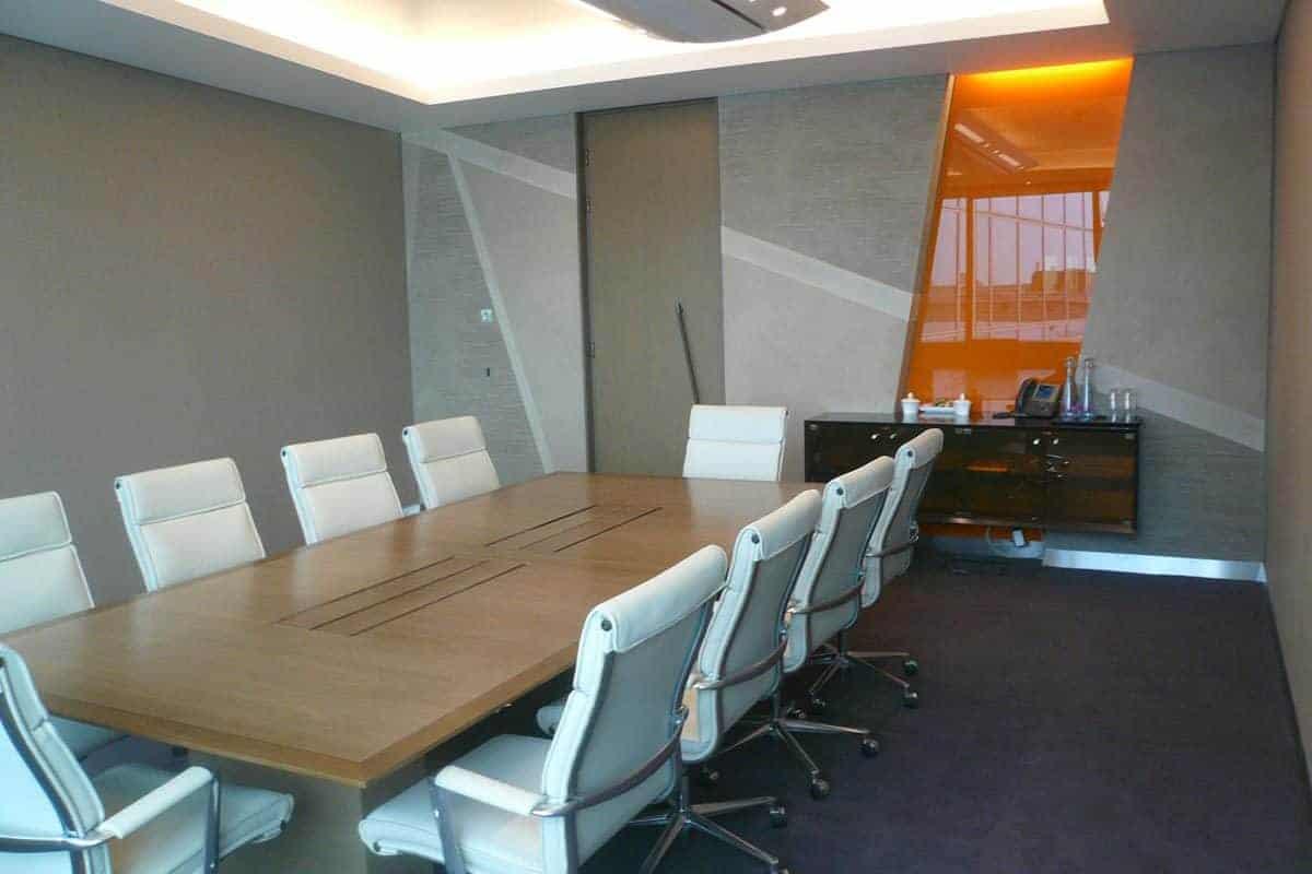 BCM-Hanby-Wallace-Boardroom