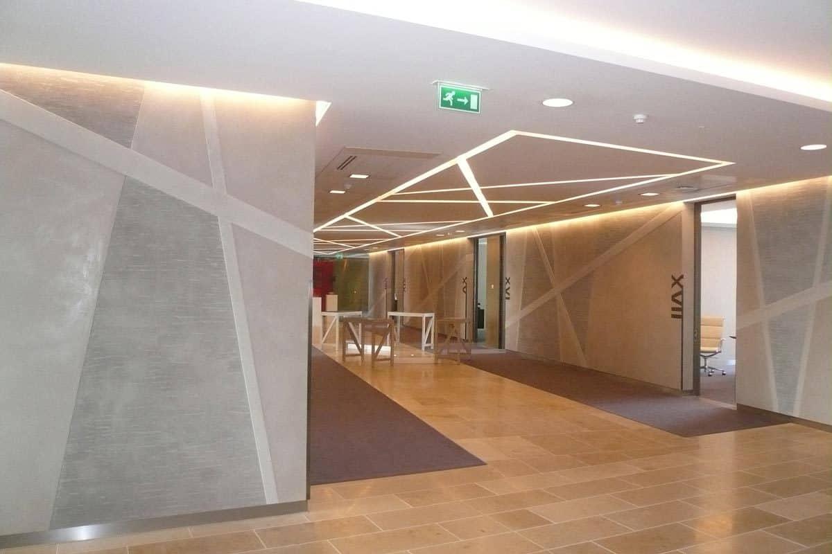 BCM-Hanby-Wallace-Interior
