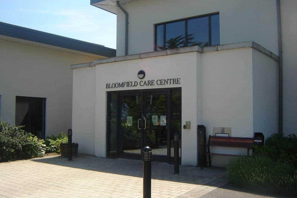 Bloomfield-Care-Centre-3