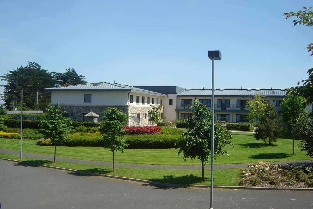 Bloomfield-Care-Centre