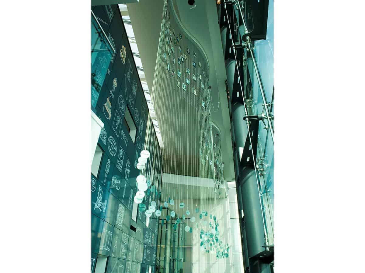 Braid-Museum-Arts-Complex