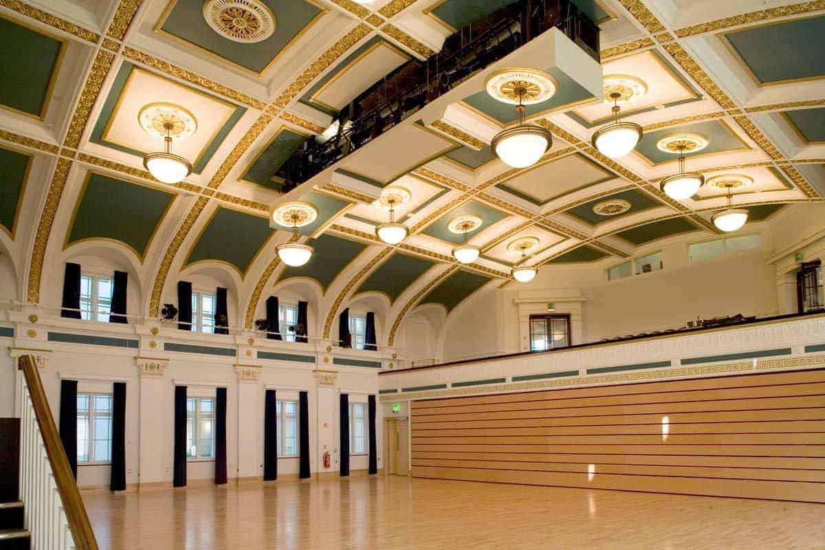 Braid-Town-Hall-Auditorium-1