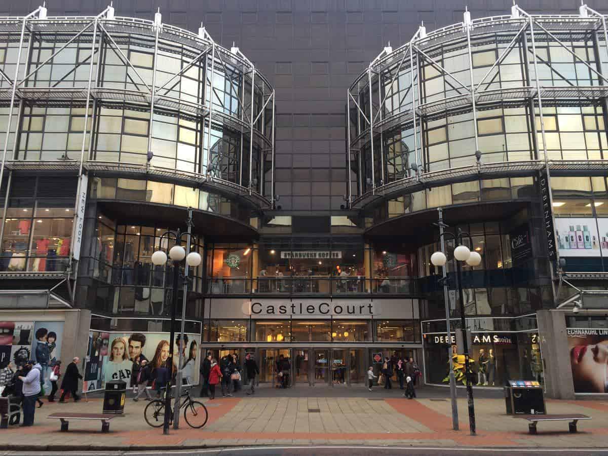 CastleCourt-Shopping-Centre-Belfast-1