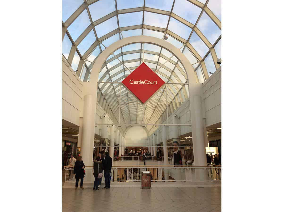 CastleCourt-Shopping-Centre-Belfast-2