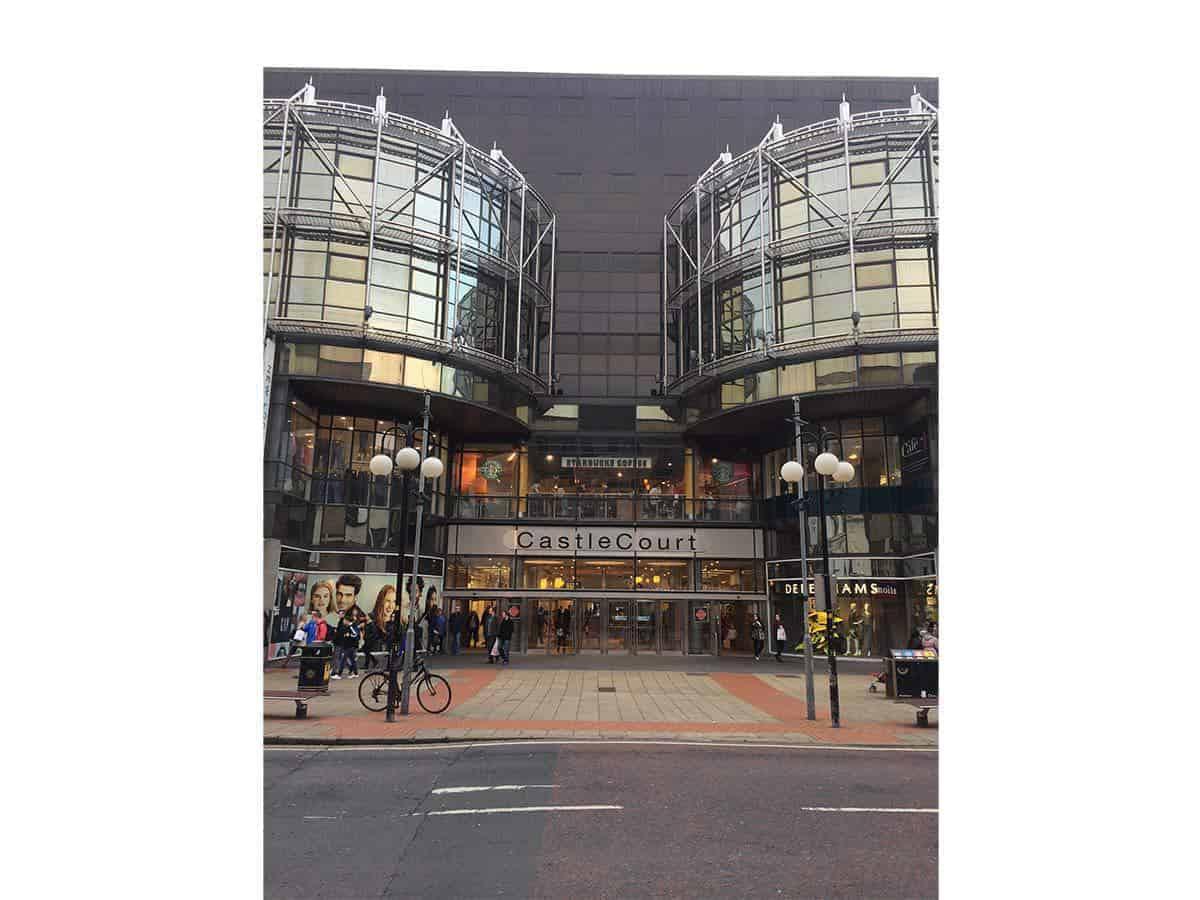 CastleCourt-Shopping-Centre-Belfast-3