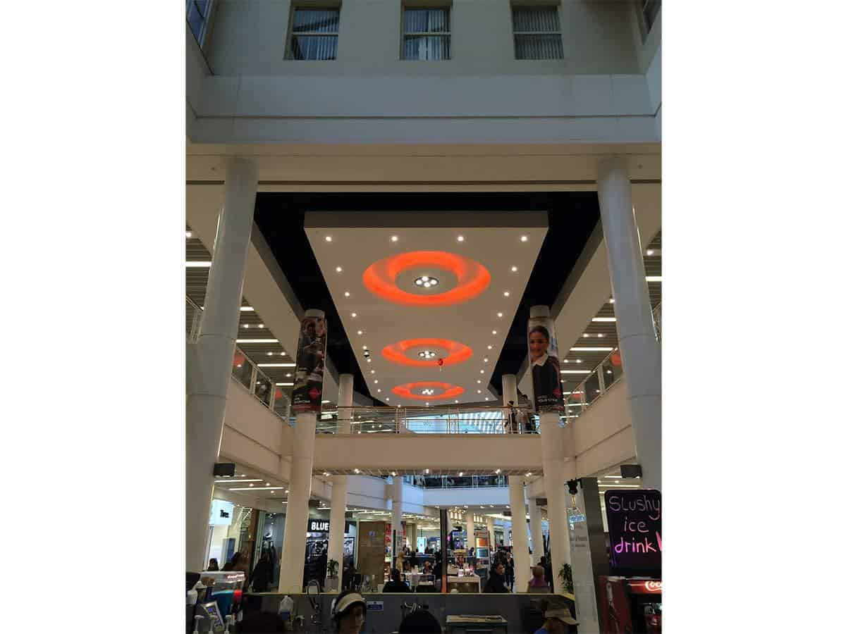 CastleCourt-Shopping-Centre-Belfast-4