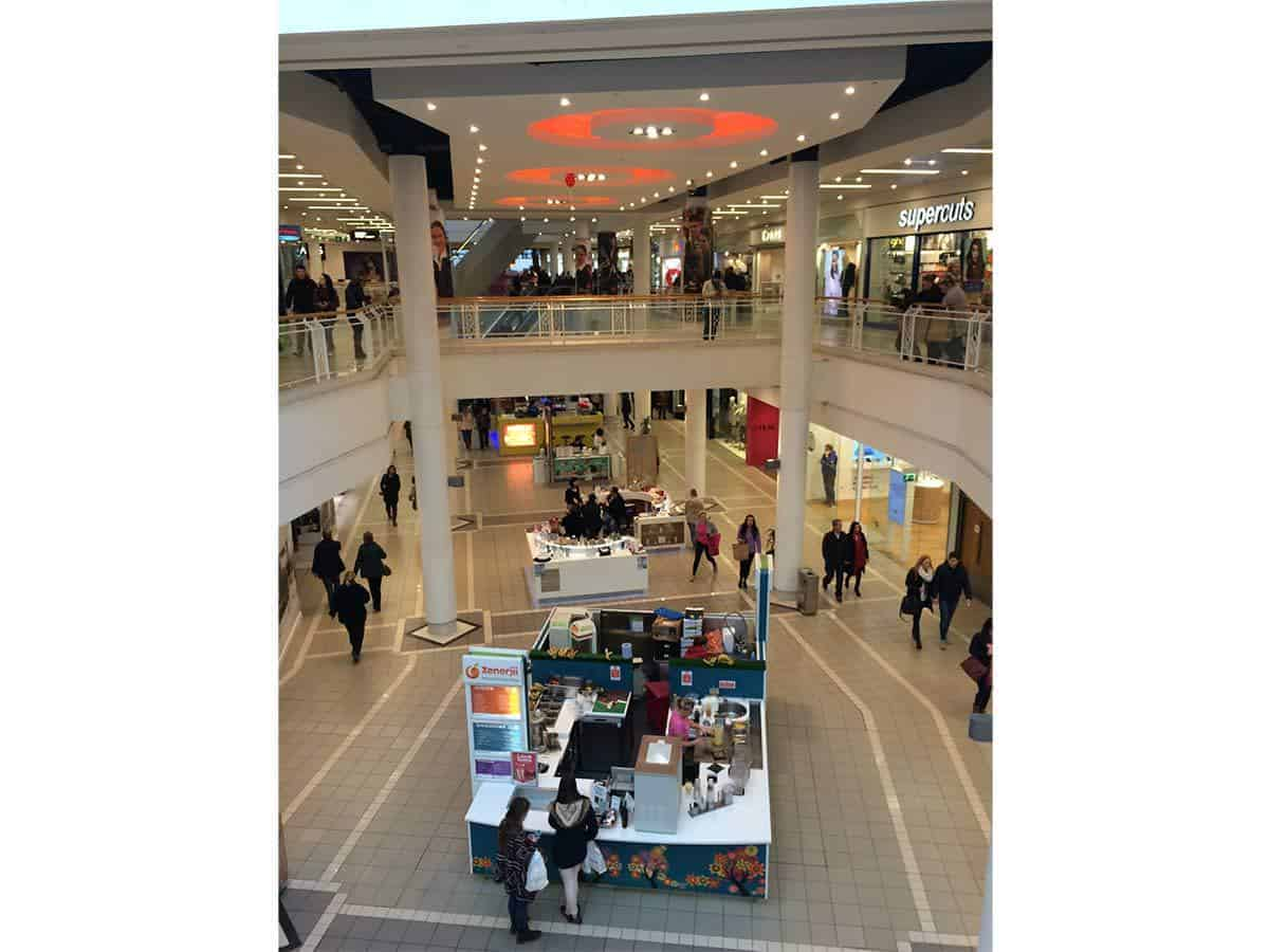 CastleCourt-Shopping-Centre-Belfast-6
