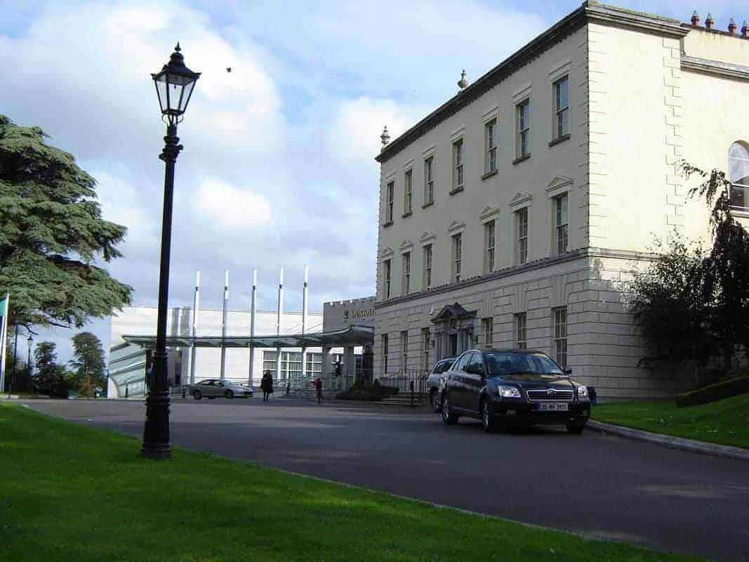 Dunboyne-Castle-1