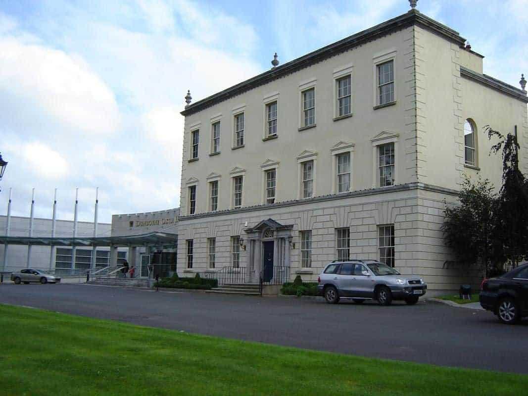 Dunboyne-Castle-2