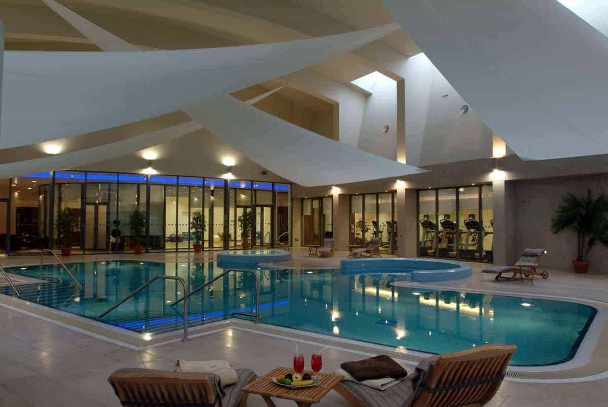 K-Club-Spa--Pool