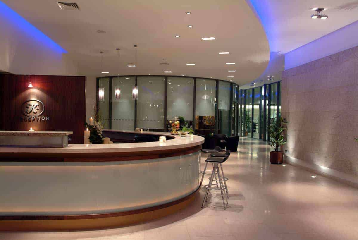 K-Club-Spa-Reception-Area-039