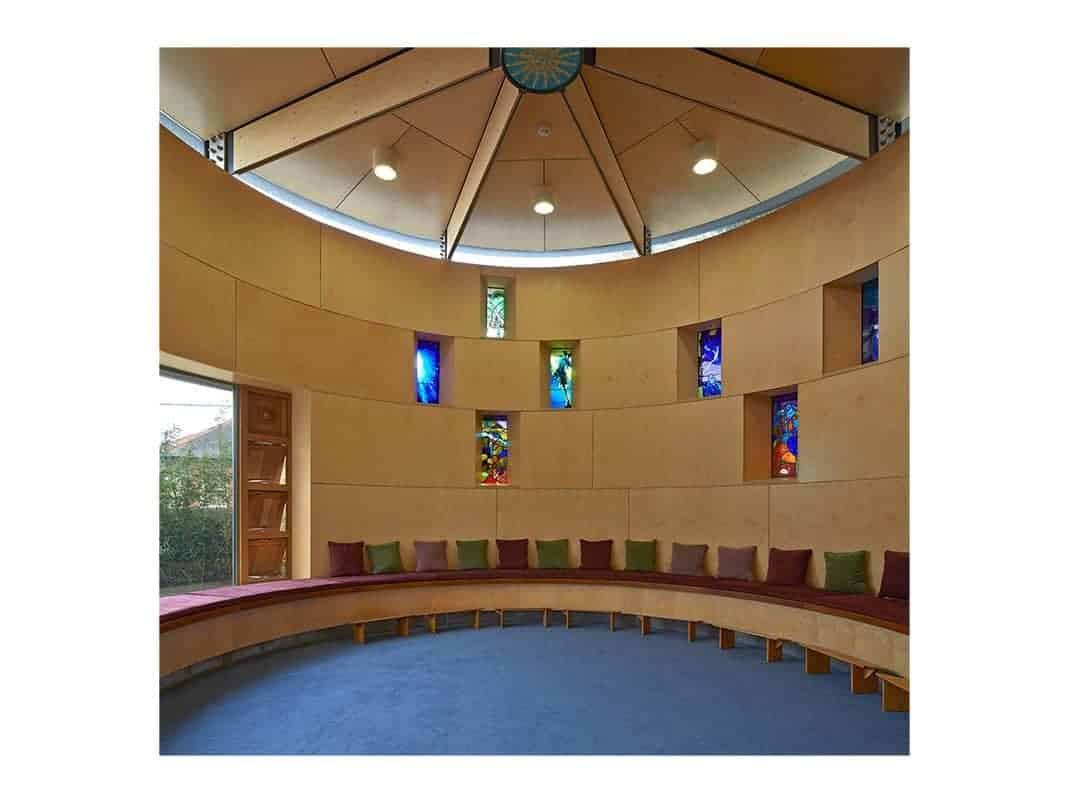 Malahide-Church-Parish-Centre-4