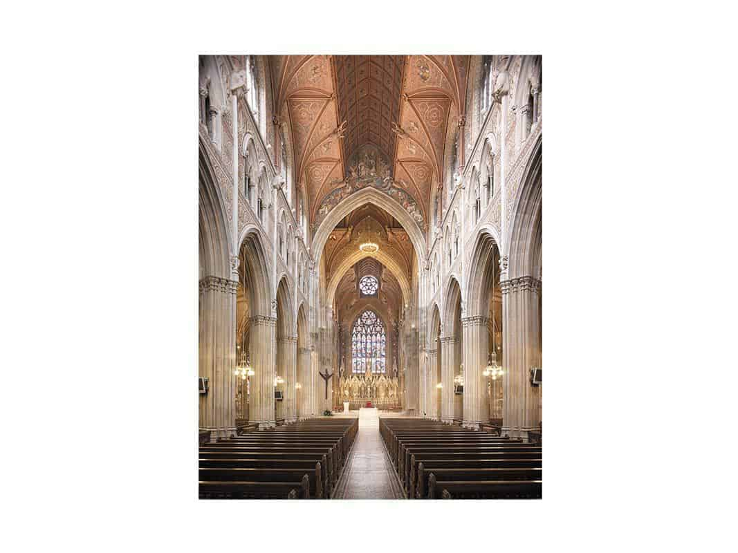 St-Patricks-R-C-Cathedral-Armagh-1