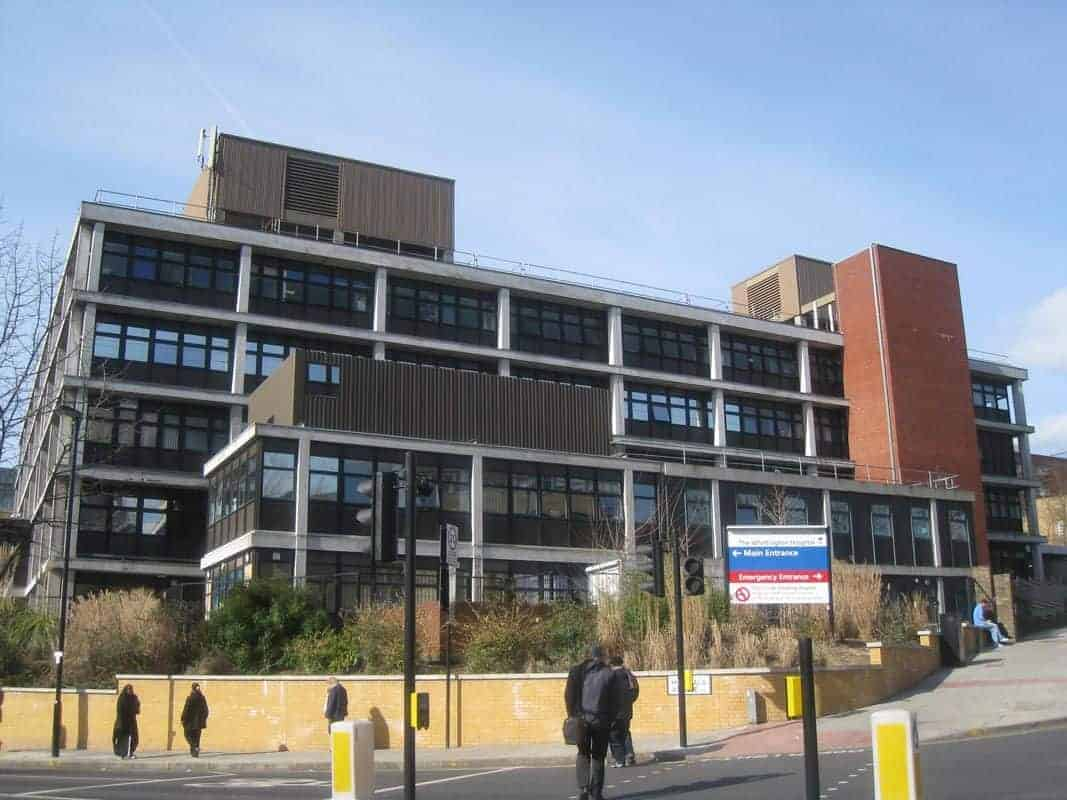 Whittington-Hospital-1