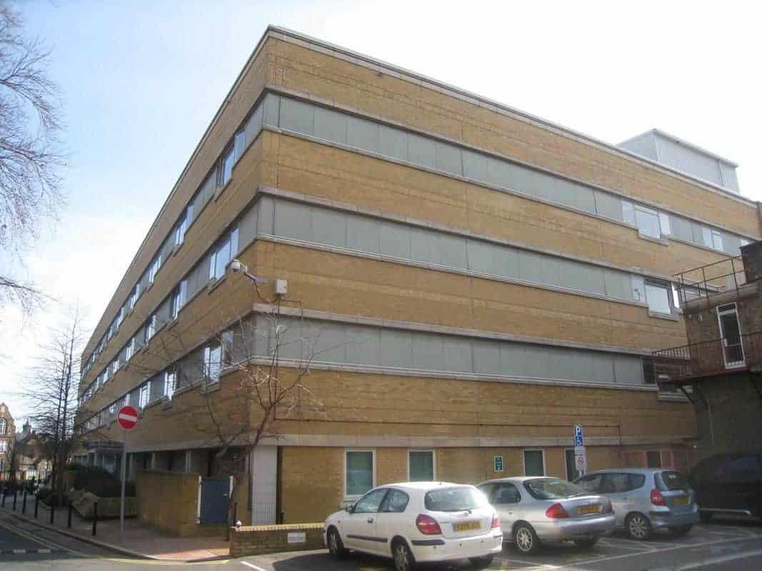 Whittington-Hospital-2