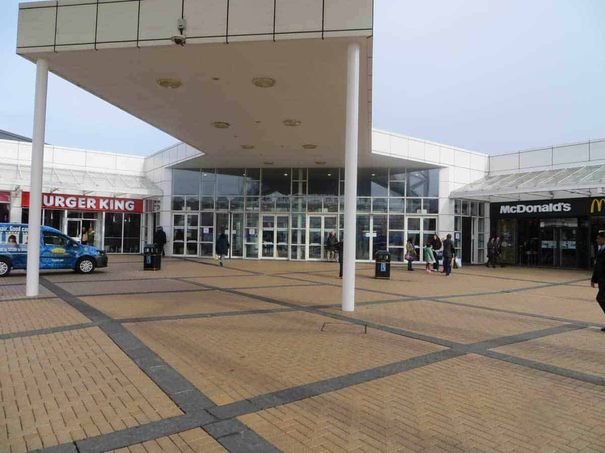 Blanchardstown-shopping-centre-3