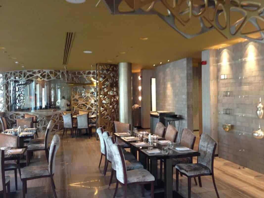 Cafe-D-Alsace-Rosannah-Restaurant-Yas-Island-2