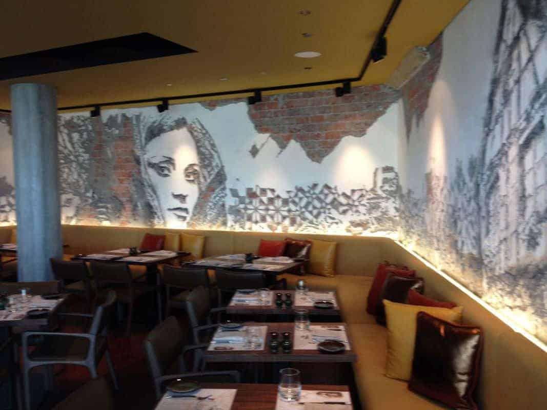Cafe-D-Alsace-Rosannah-Restaurant-Yas-Island