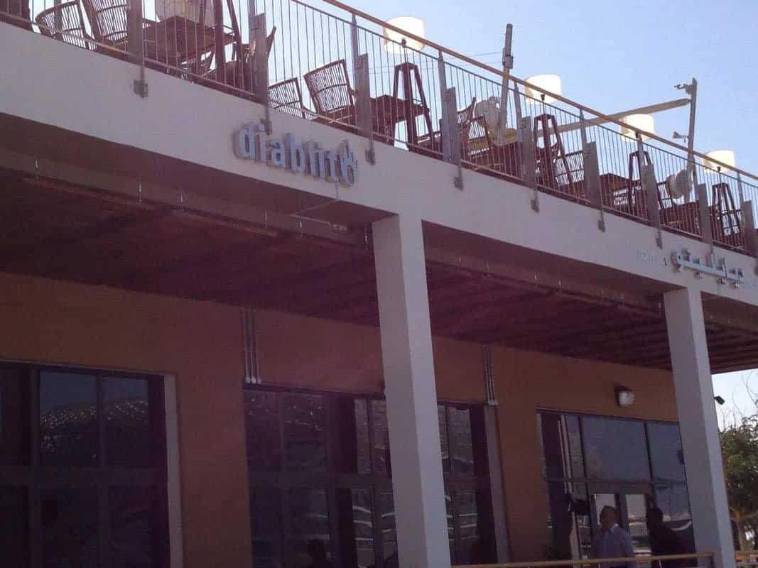 Diablito-Restaurant-Yas-Island-5