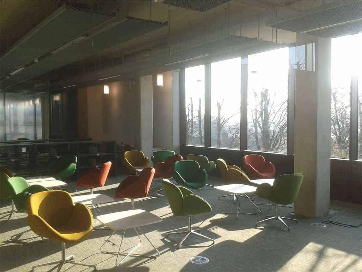 St-Patricks-Drumcondra-Campus-Redevelopment-1