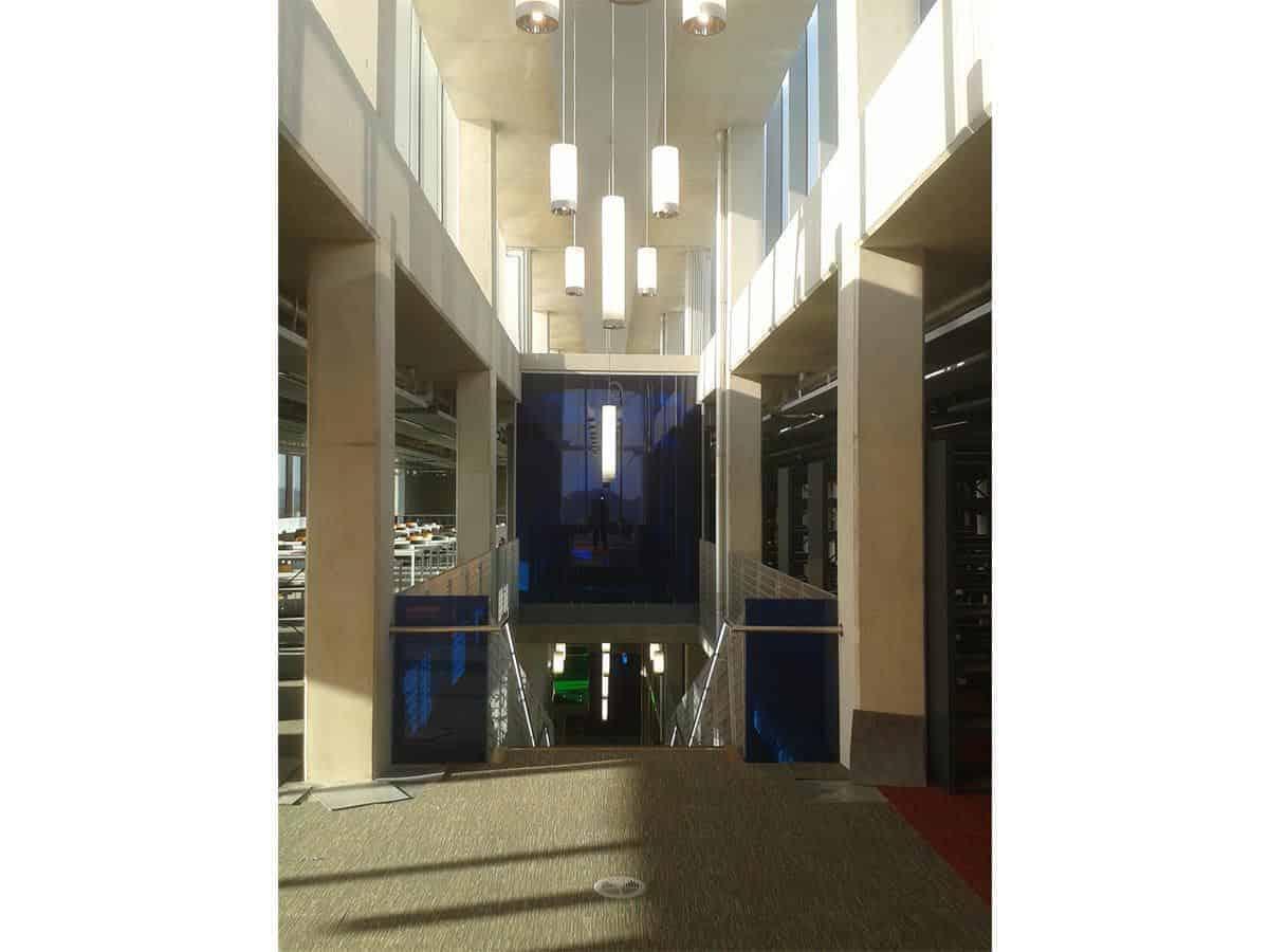 St-Patricks-Drumcondra-Campus-Redevelopment-2