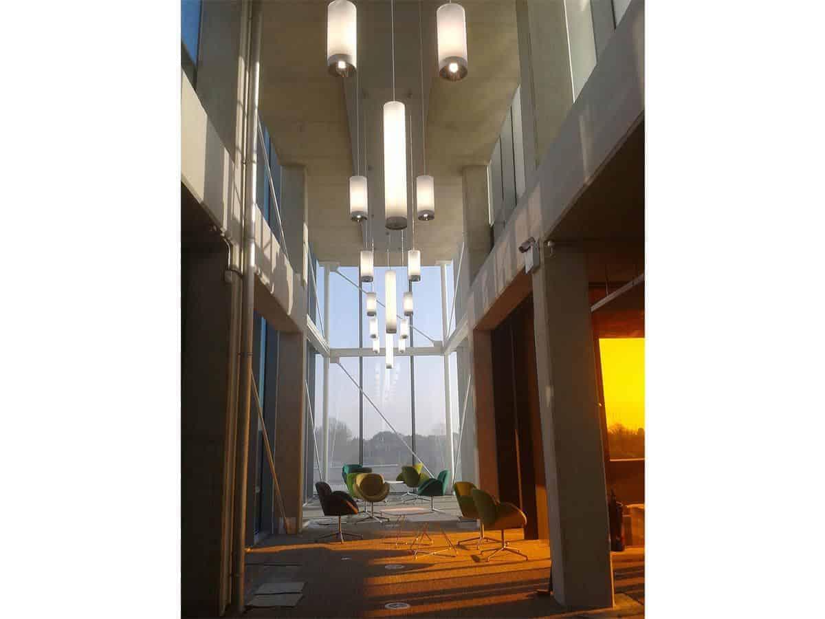 St-Patricks-Drumcondra-Campus-Redevelopment-3
