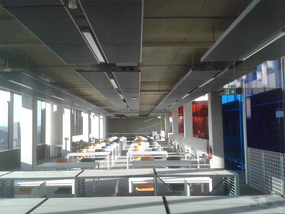 St-Patricks-Drumcondra-Campus-Redevelopment-4
