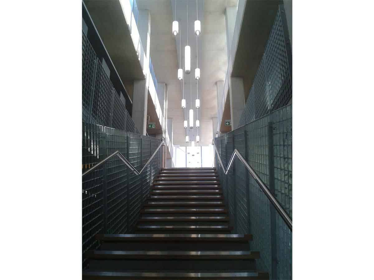 St-Patricks-Drumcondra-Campus-Redevelopment-5