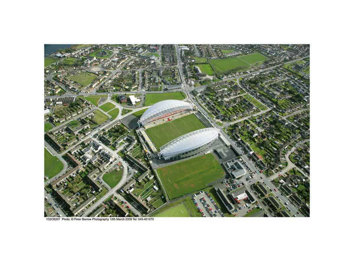 Thomond-Park-Redevelopment