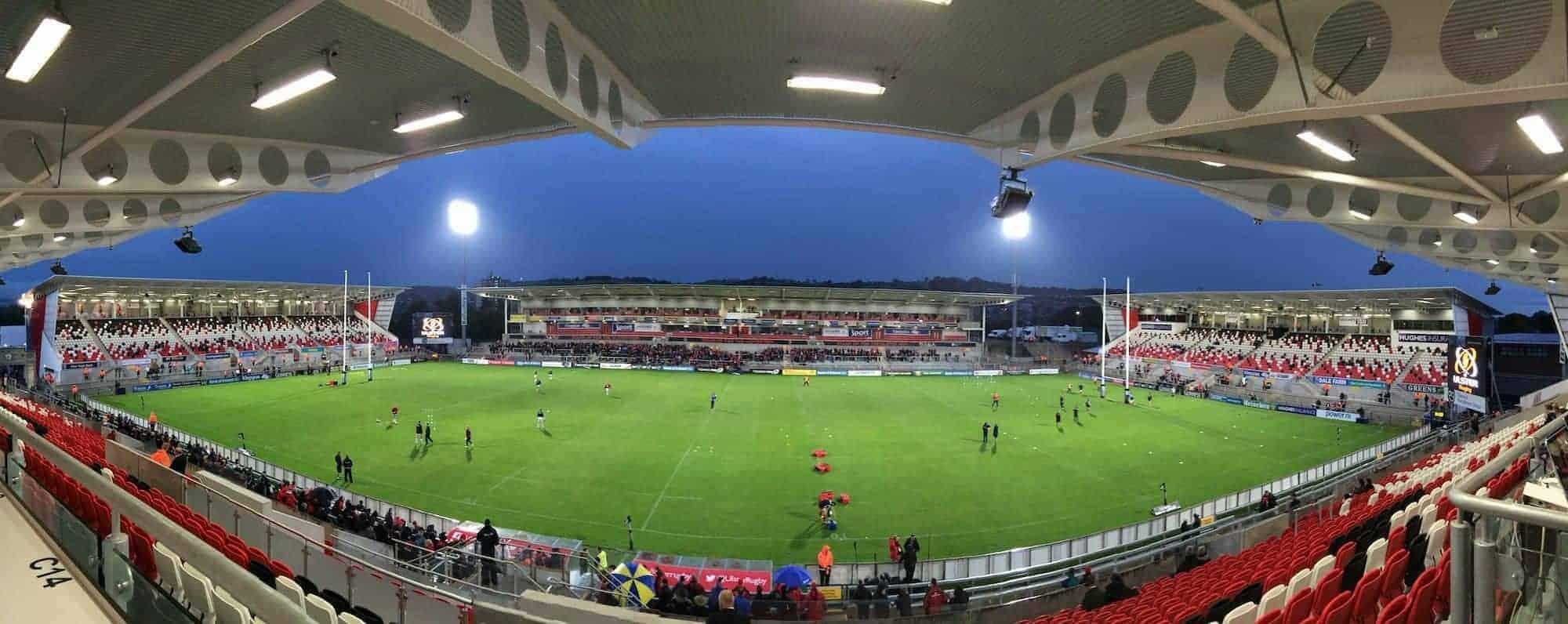 kingspan-stadium