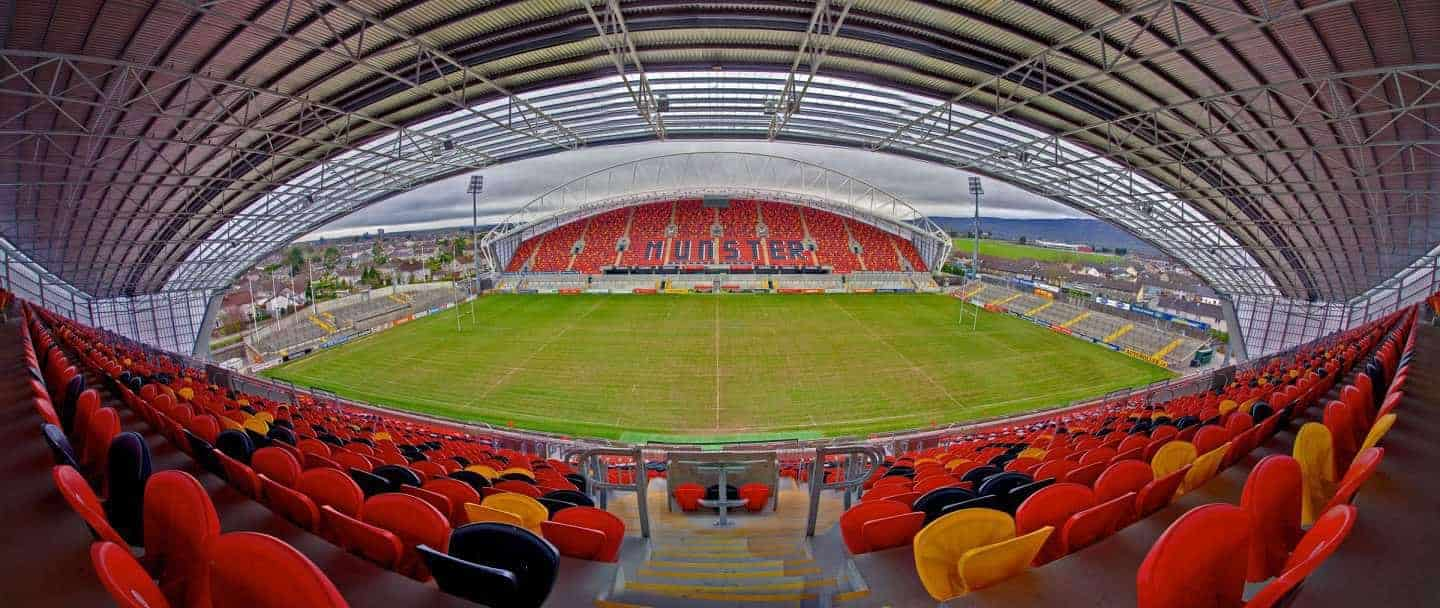 thomond_park-stadium