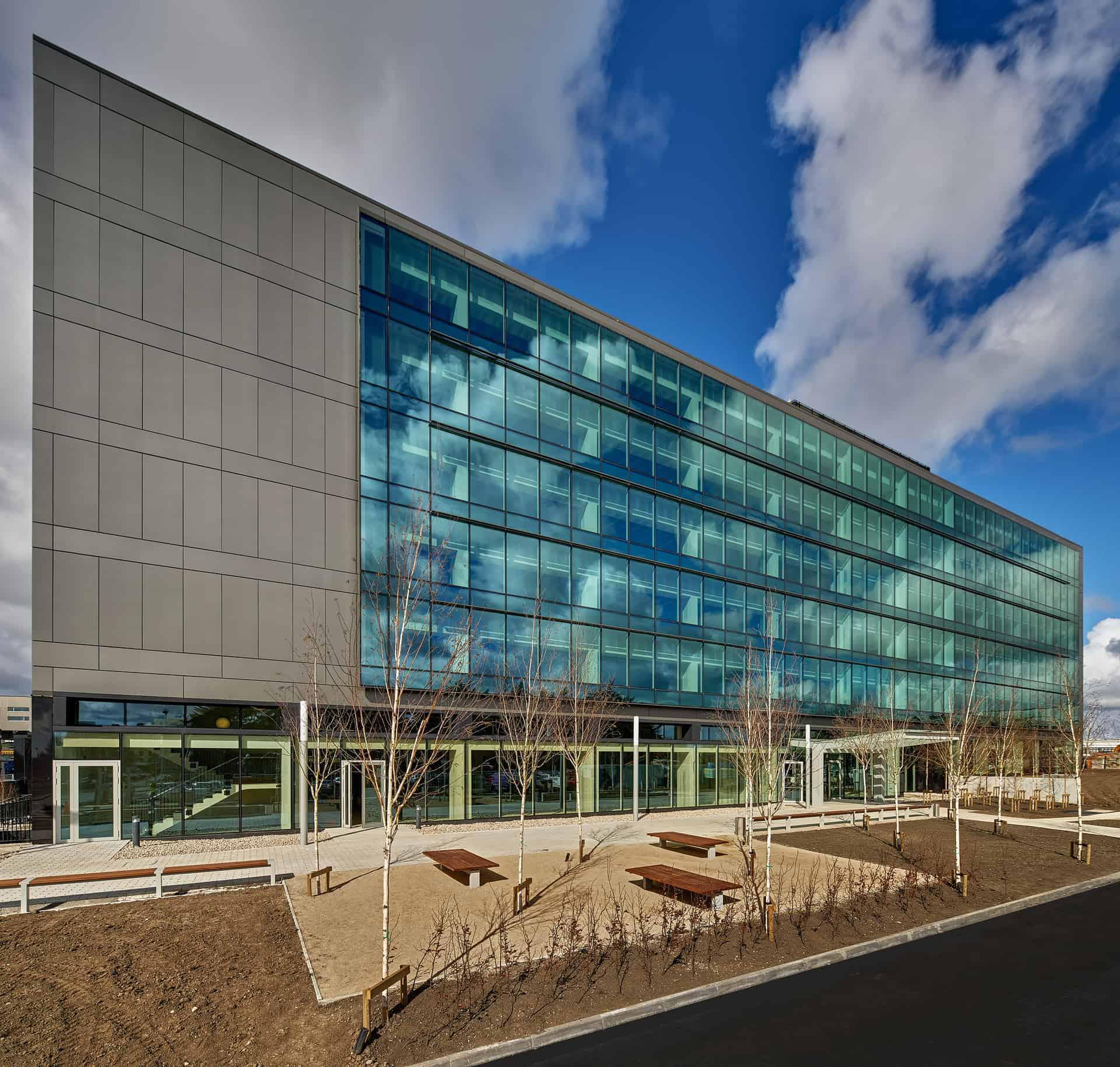 DAA-Building-2015-03-31-_DSC9586-flat