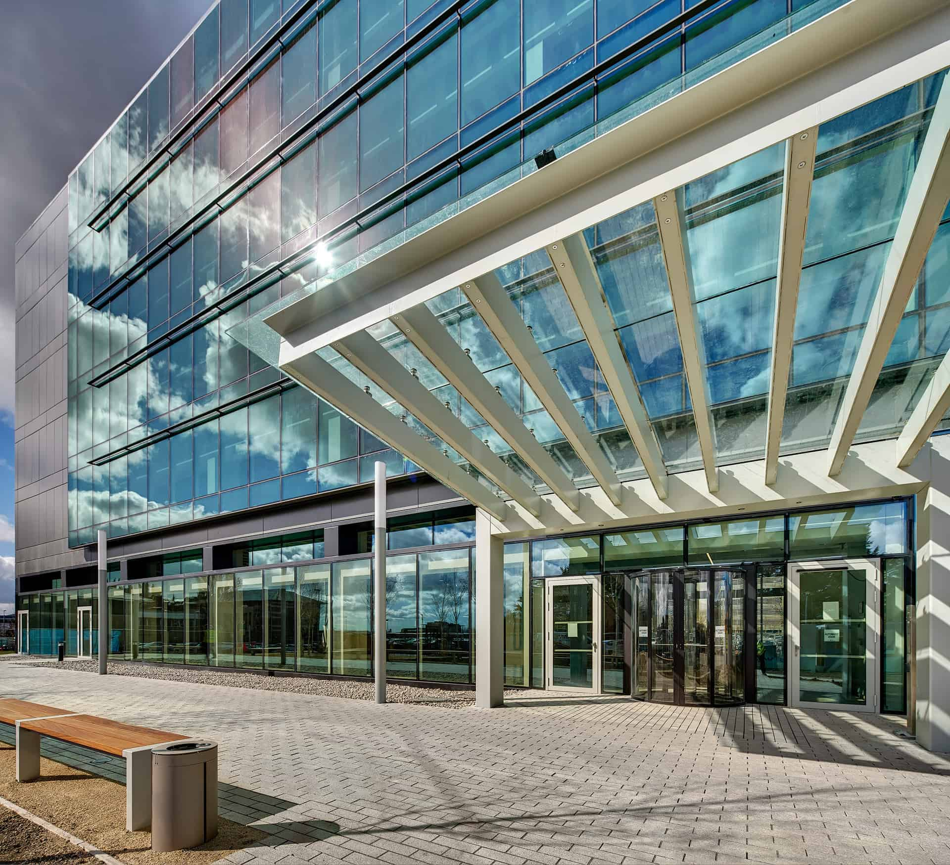 DAA-Building-2015-03-31-_DSC9655a-flat