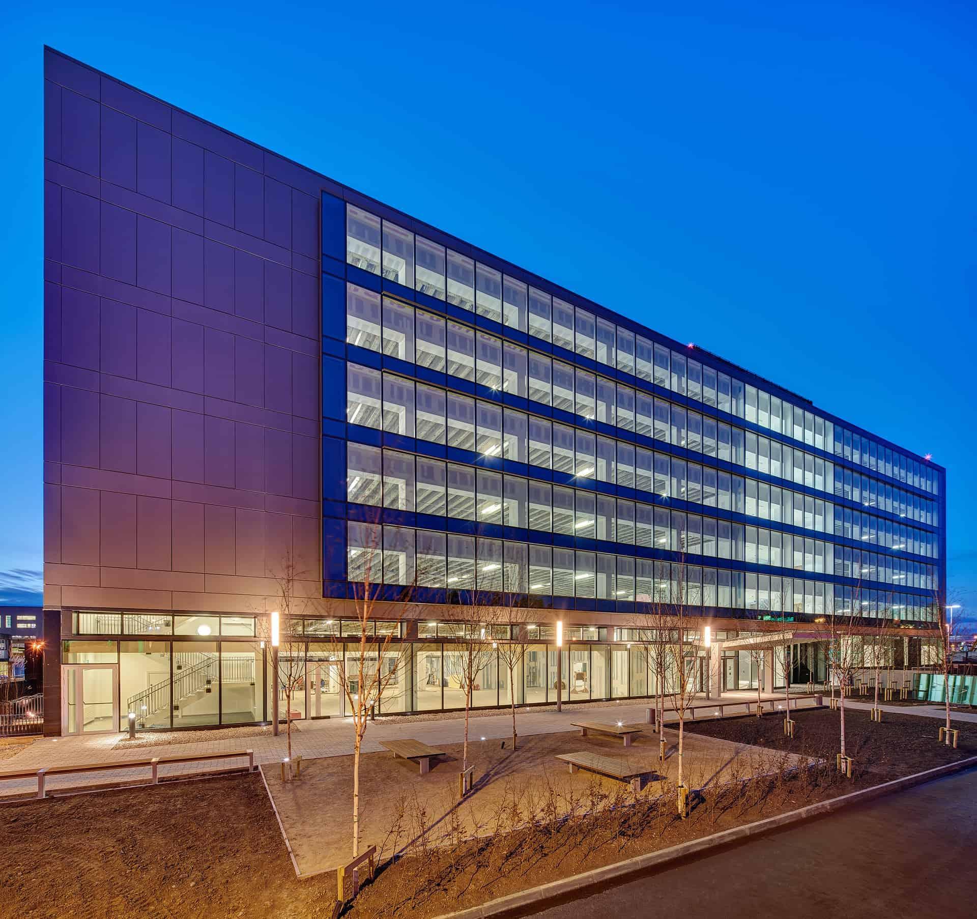 DAA-Building-2015-03-31-_DSC9952
