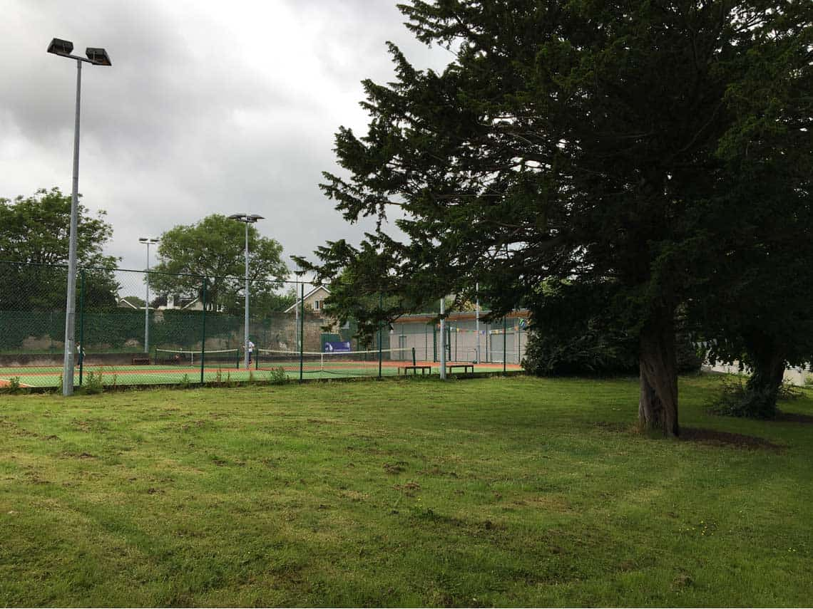 springhill-tennis-club-1